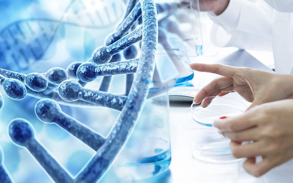 がん遺伝子治療 まとめ|一般社...